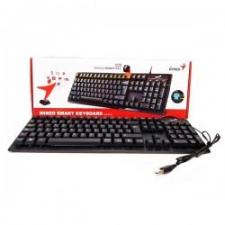 PLACA DE RED WIFI TL-WN851ND WiFi 300 Tp-Link PCI