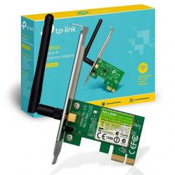ROUTER TL-R402M 4P LAN 1 WAN Tp-Link Firewall