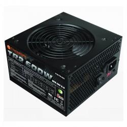 CPU AMD APU2 A4 4000 3.2 Ghz FM2