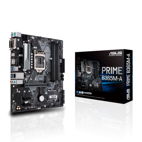 ASROCK H81M-HG4 S1150 VIDEO SON RED PCIE DDR3