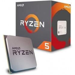 CPU AMD APU2 A4 6300 3.9 Ghz FM2