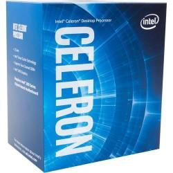 CPU INTEL PENTIUM G4560 Kaby Lake S1151