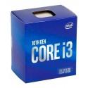 ACELERADORA ATI R5 230 BOX 1GB DDR3 HDMI