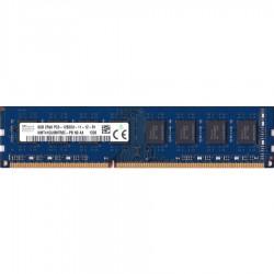 MEMORIA DDR2 2GB 800 MHZ