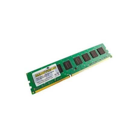 MEMORIA DDR3 4GB KINGSTON KVR 1333 MHZ