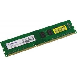 MEMORIA DDR3 4GB ADATA 1600 MHZ