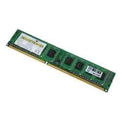 MEMORIA DDR3 4GB KINGSTON 1600 MHZ