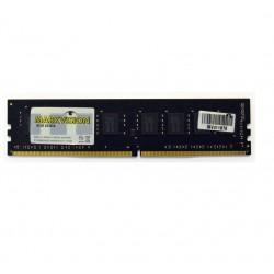 MEMORIA DDR4 4GB 2400 MHZ ADATA