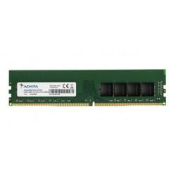 MEMORIA 32 GB KINGSTON MICRO SD CLASS 10