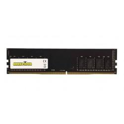 MEMORIA SODIMM DDR3L 4 GB CORSAIR 1333 1,35V