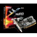 MEMORIA SODIMM DDR4L 2 GB 2133 1,35V