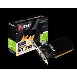 MEMORIA SODIMM DDR4L 4 GB CRUCIAL 2400 1,35V